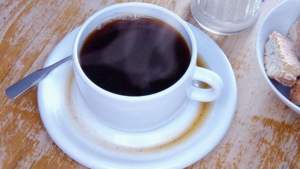 Coffee Catering Arizona