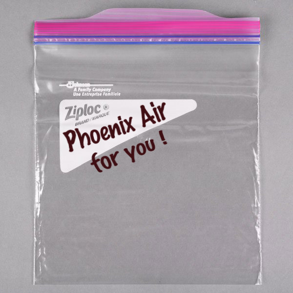 Phoenix Air for you!